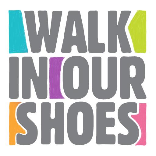 walkinourshoes138