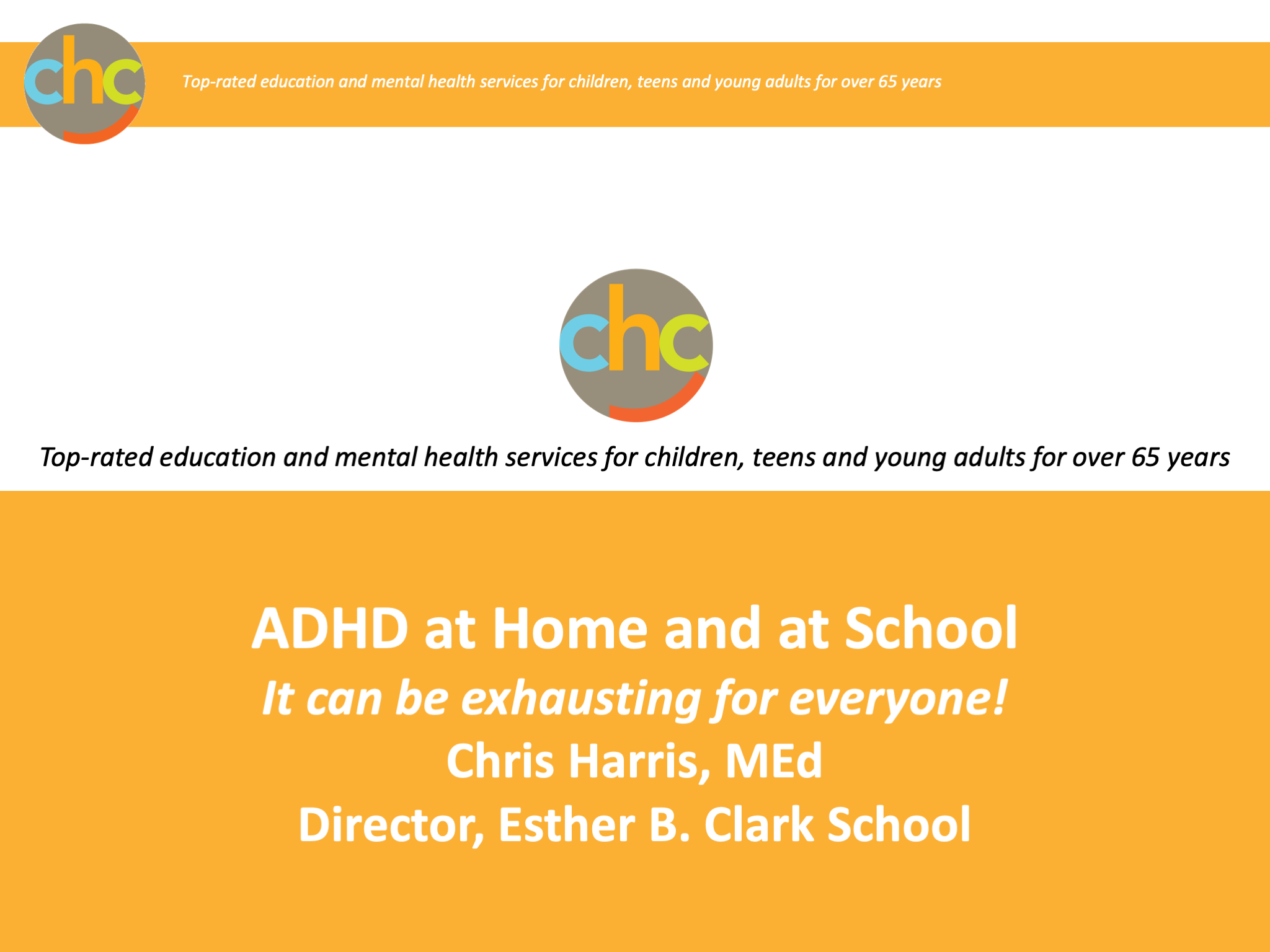 2019_0112_PAUSD_ADHD at Home and At School 357