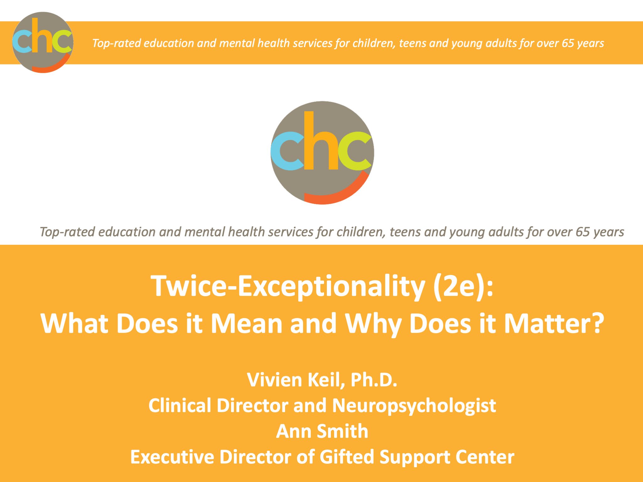 2019_0112_PAUSD_Twice Exceptional 2e 355
