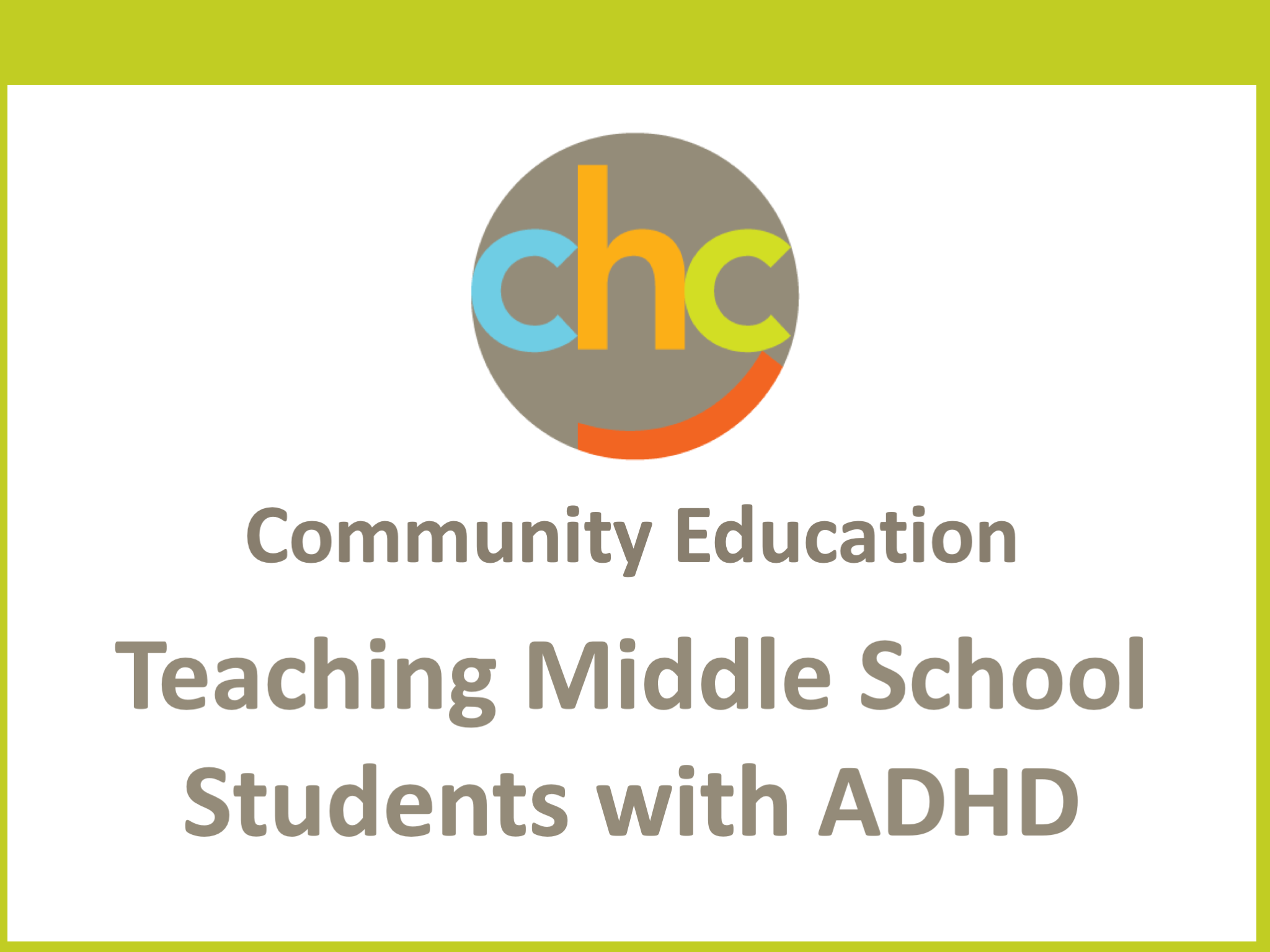 TeachingMiddleSchoolStudentswithADHD372