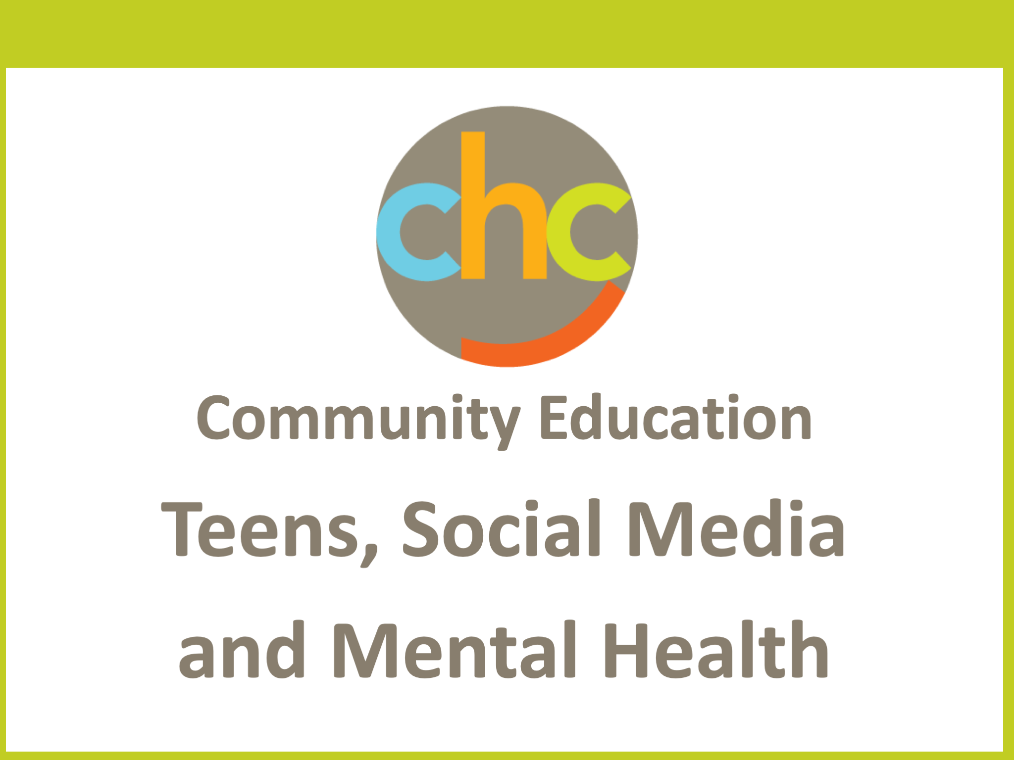teenssocialmediamentalhealth375