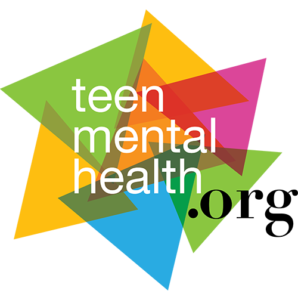teenmentalhealthorg383