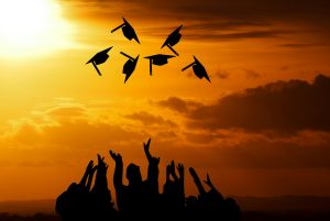 graduation443