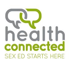 healthconnectedlogo429