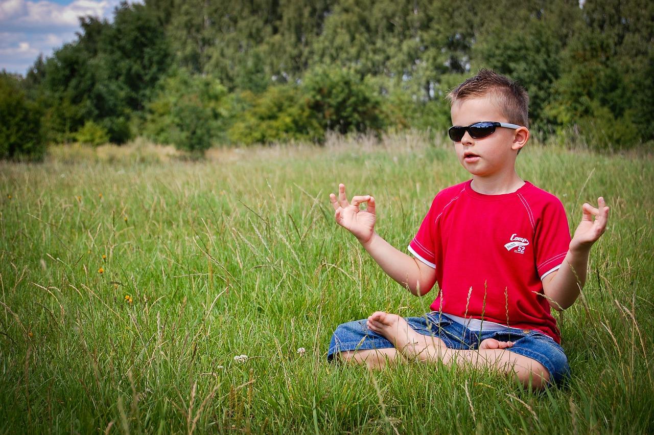 meditation-439