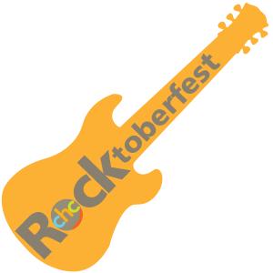 Rocktoberfest