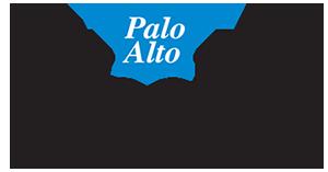 paloaltoweekly_logo-300px