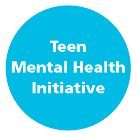 Teen Mental Health Initiative