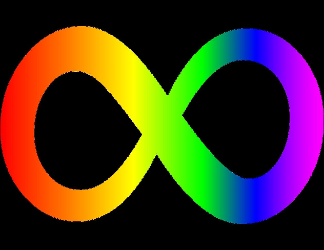 symbol-of-infinity-of-autism-