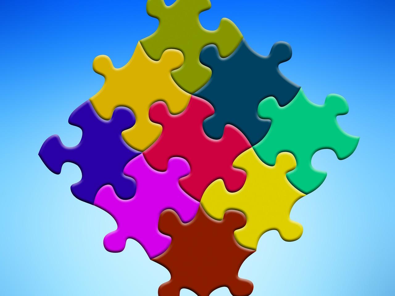 puzzle-210785_1280