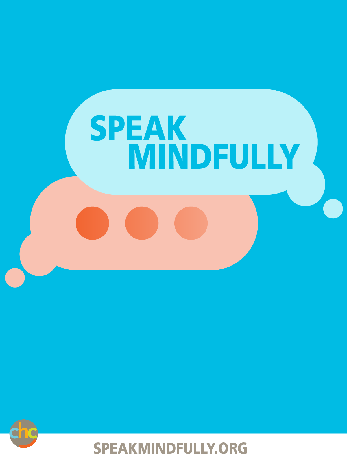 SpeakMindfully_poster_WEB