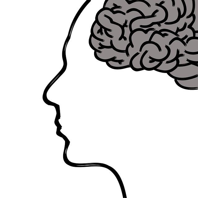 head-brain 1965667_640