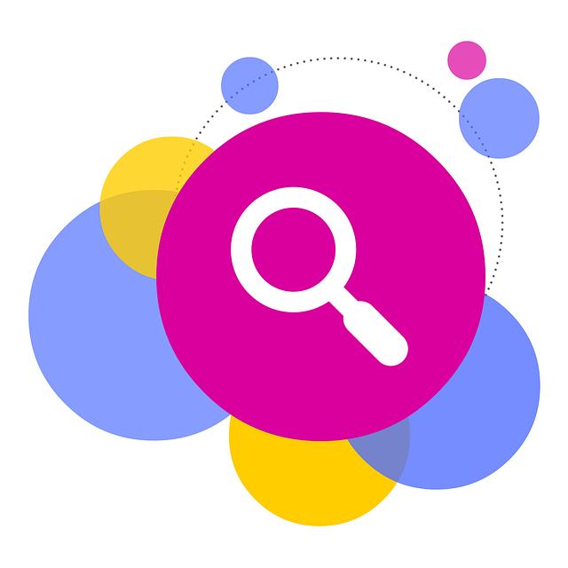 searchbubbles-1985153_640