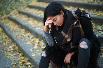 depressedgirl77