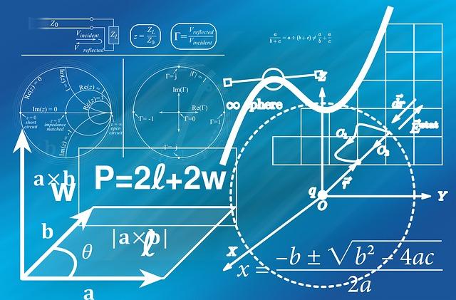 geometry112