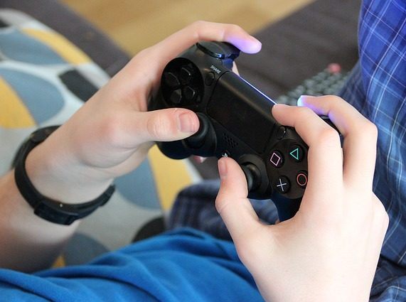 gaming144