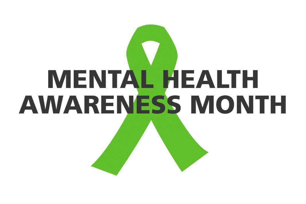mental_health507