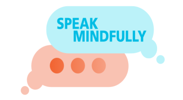 childrens health council safespace speak mindfully campaign